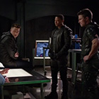 icon140_arrow_s04e12_1