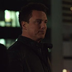 icon140_arrow_s04e13_2