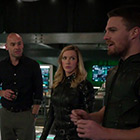 icon140_arrow_s04e14_1