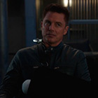 icon140_arrow_s04e14_3