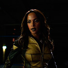 icon140_arrow_s04e15_1