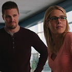 icon140_arrow_s04e15_3