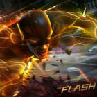 icon140_flash_1