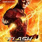 icon140_flash_poster_1