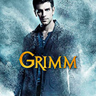 icon140_grimm_poster_2