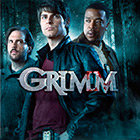 icon140_grimm_poster_3