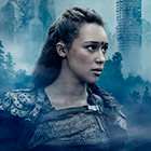 icon140_the100_s03_character_posters