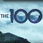 icon140_the100_s03_poster_3
