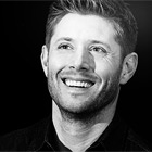 icon140_ackles_11