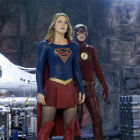icon140_flash&supergirl_crossover_1