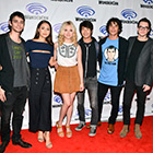 icon140_the100_s03_wondercon