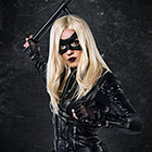 icon140_arrow_cassidy_blackcanary_2