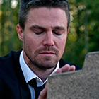 icon140_arrow_s04e19_1