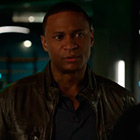 icon140_arrow_s04e19_3
