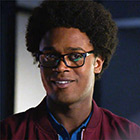icon140_arrow_s05_echo_kellum