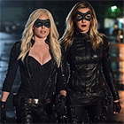 icon140_blackcanary_2