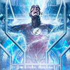 icon140_flash_s02_newposter_2