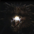icon140_got_drogon_1