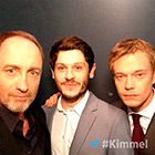 icon140_got_s06_jimmykimmel
