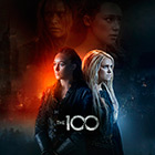icon140_the100_s03_poster_lexa&clarke_2
