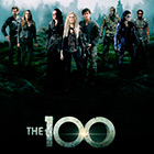 icon140_the100_s03_poster_new_2