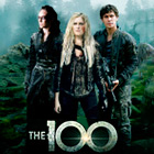 icon140_the100_s03_poster_new_3