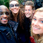 icon140_the100cast