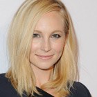 icon140_accola_141