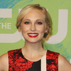icon140_accola_142