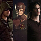 icon140_arrow_flash_vd_poster