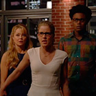 icon140_arrow_s04e23_2