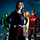 icon140_flash_arrow_supergirl_lot_1