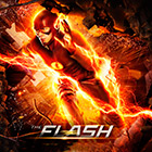 icon140_flash_s02_newposter_3