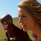icon140_flash_supergirl_2