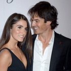 icon140_somerhalderreed_13
