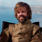icon140_got_dinklage_10