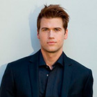 icon140_Nick_Zano_1