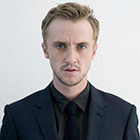 icon140_Tom_Felton_1
