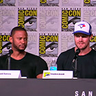 icon140_arrow_s05_comic-con2016