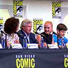 icon140_got_comic-con2016_1