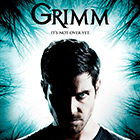 icon140_grimm_s06_promo-poster_1