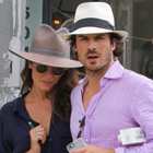icon140_somerhalderreed_15