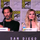 icon140_the100_comic-con2016_1