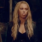 icon140_the100_s03_bloopers