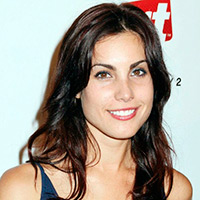 icon200_Carly-Pope_1