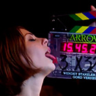 icon140_arrow_holland_s04_bloopers
