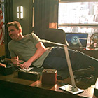 icon140_arrow_s05_amell_1