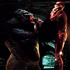 icon140_flash_s03_grodd_1