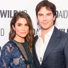 icon140_somerhalderreed_20