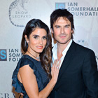 icon140_somerhalderreed_23